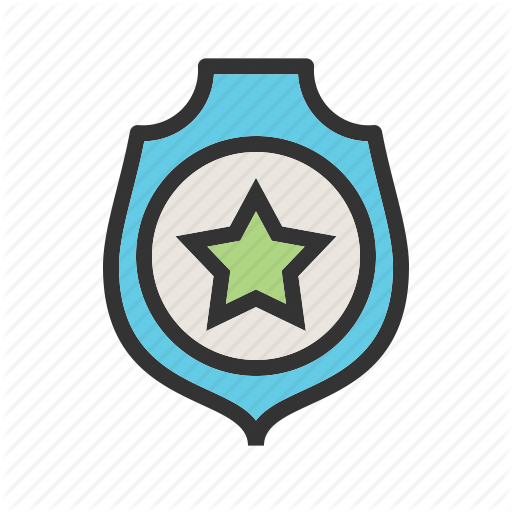 Badge transparent army. Badges png images pluspng