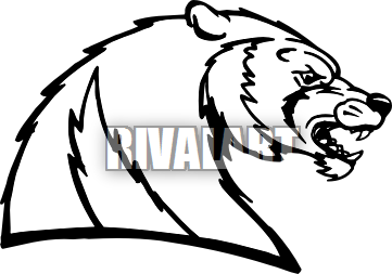 Badger clipart. Panda free images badgerclipart