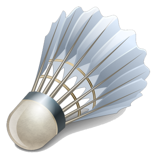 Png images transparent free. Badminton clipart clip art royalty free stock