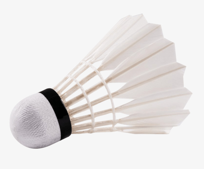 Badminton clipart ball badminton. White movement png image