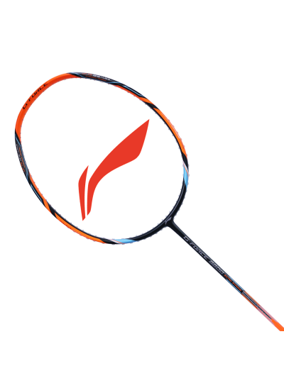Badminton clipart shadow. G force extra strong