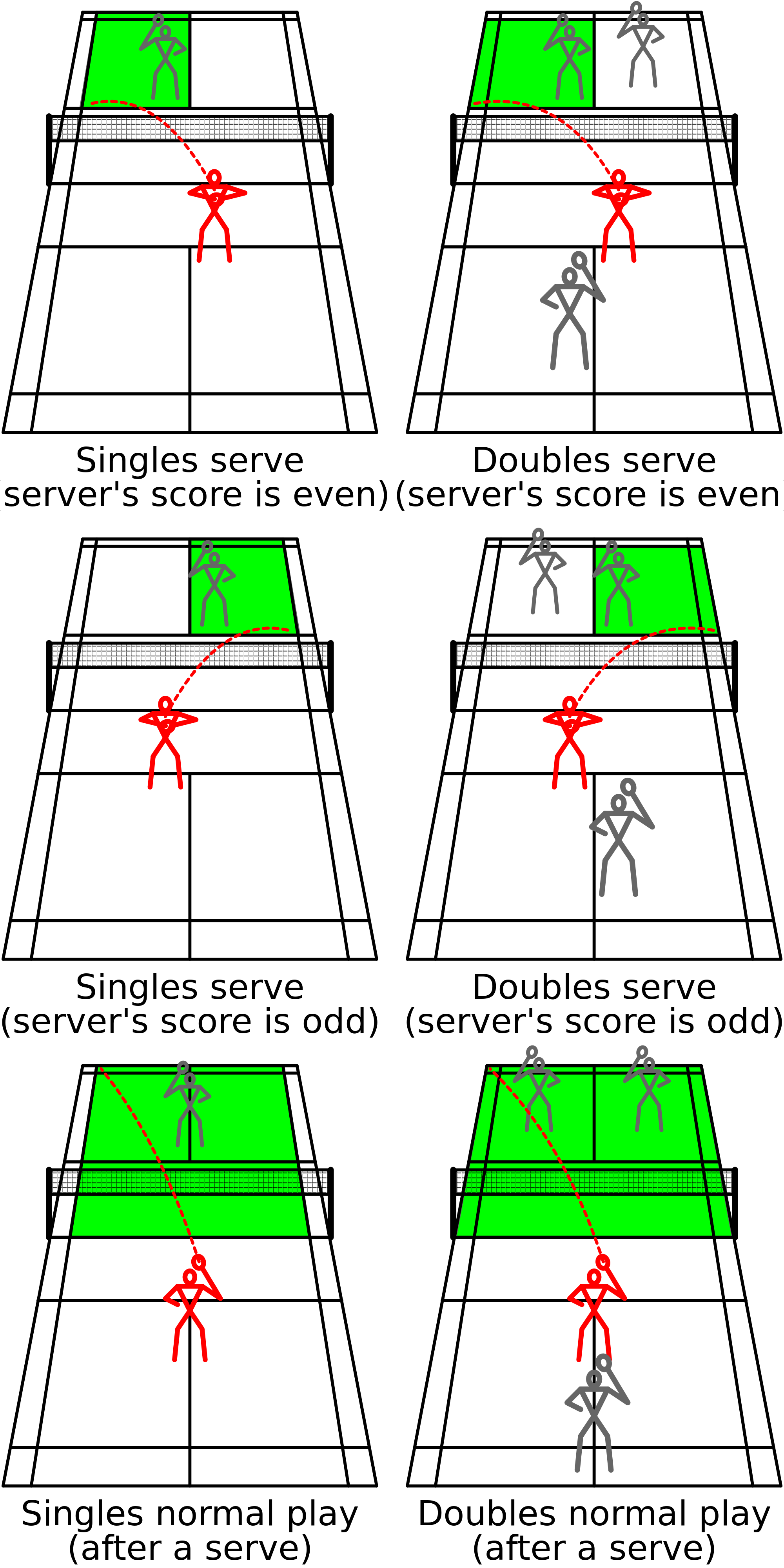 fencing drawing my favourite sport
