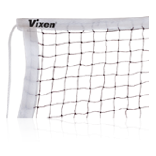 Badminton net png. Buy vixen at discounted