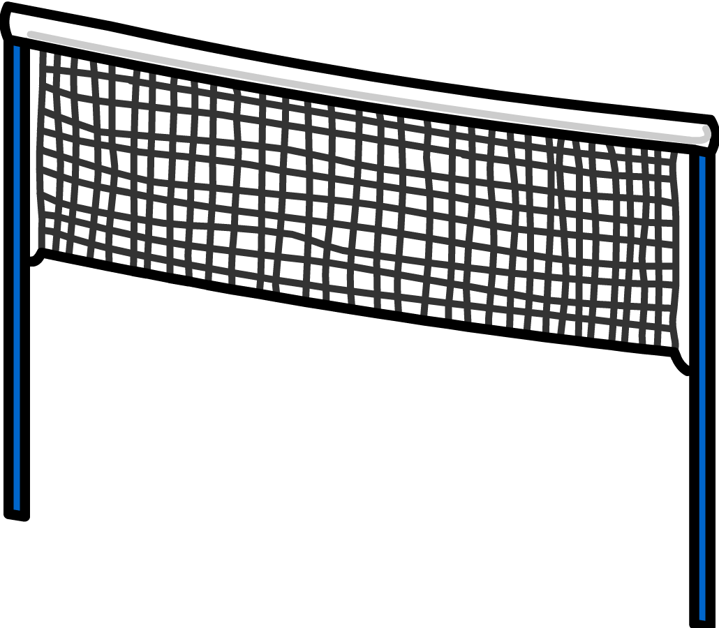 Badminton net png. Image badmintonnet direction club