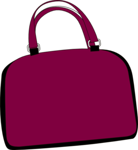 Bag clipart. Free bags cliparts download