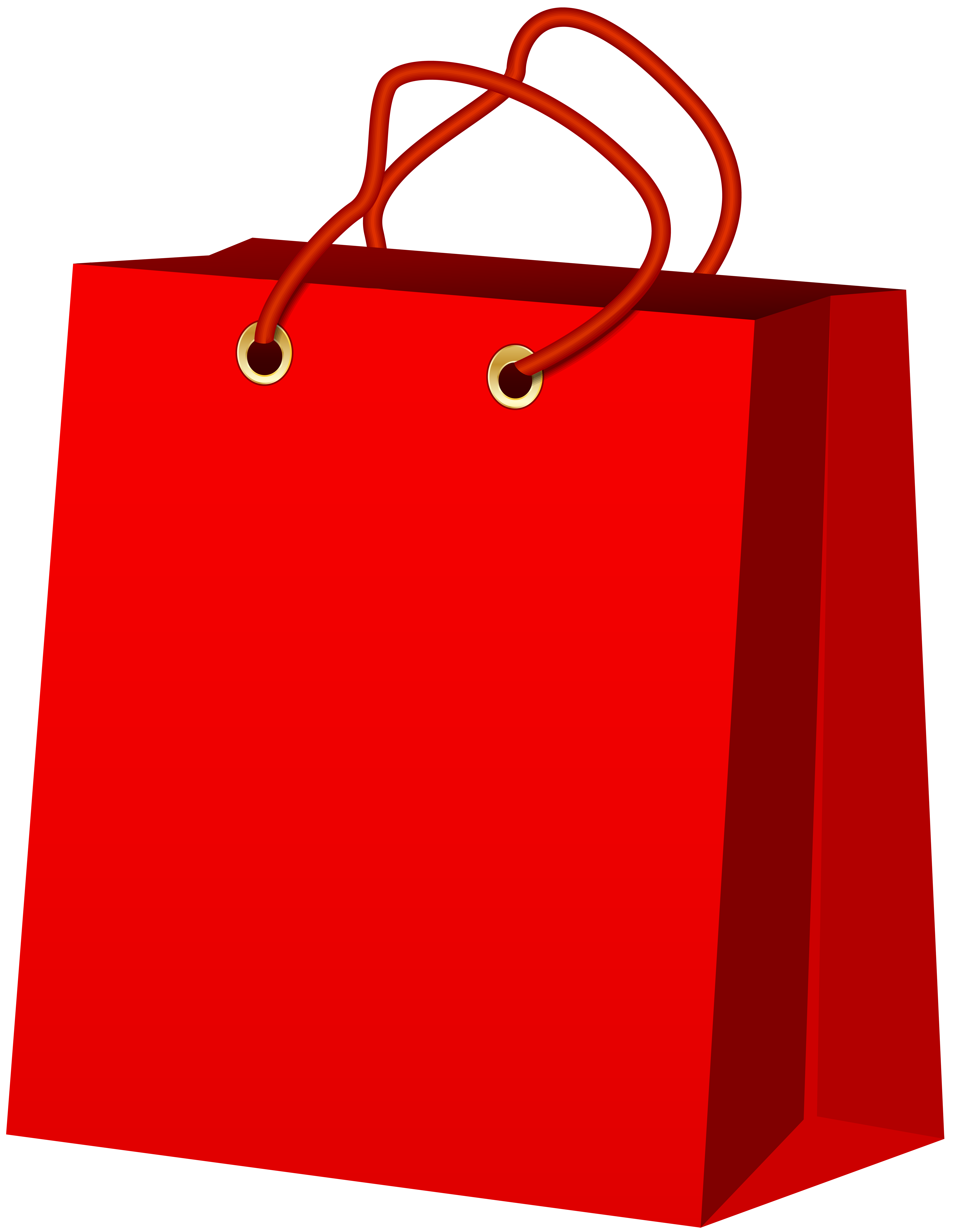 gift bags png