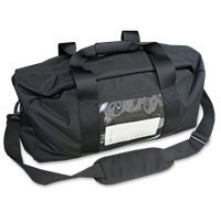 Bag clipart duffle bag. Download duffel free png