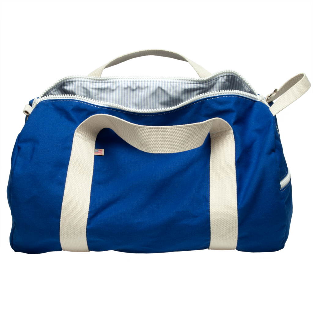Bag clipart duffle bag. Duffel png transparent images