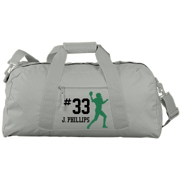 Bag clipart duffle bag. X kb jpeg
