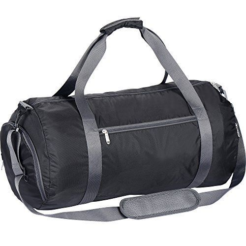 Bag clipart duffle bag. Best sport travel gym