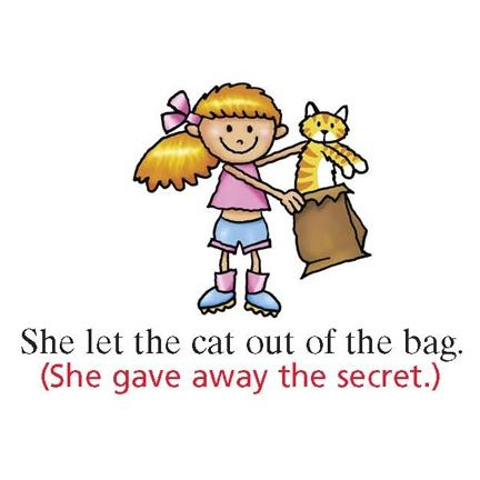 Bag clipart let the cat out. Gallery of coloring page