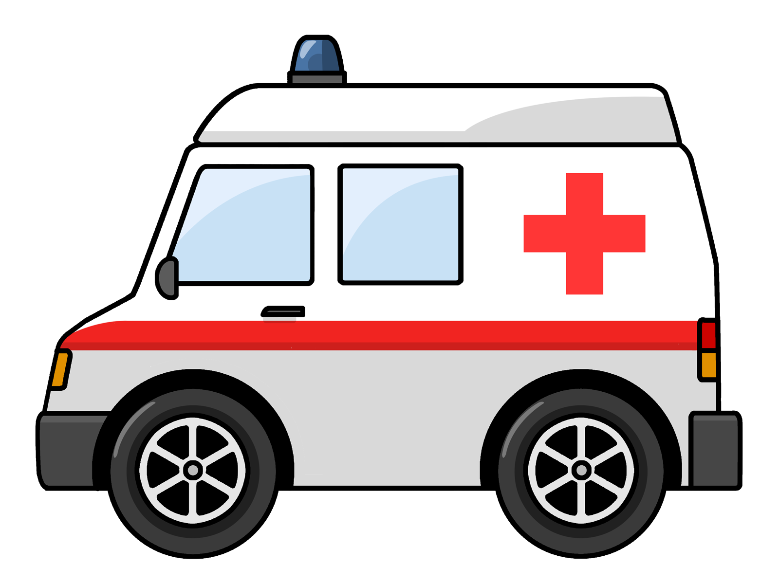 911 drawing easy. Free emt cliparts download