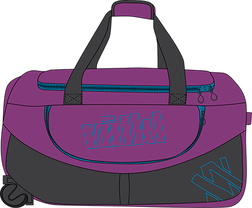 Bag clipart pe bag. Free sports cliparts download
