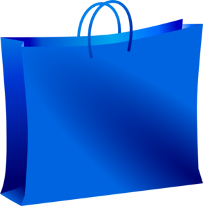 Bag clipart pe bag. Shopping panda free images