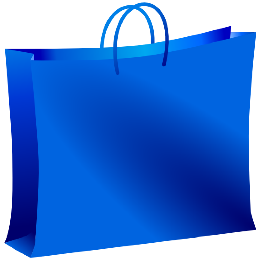 Bag clipart shoping bag. Shopping question mark hatenylo
