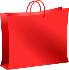 Bag clipart shoping bag. Shopping backgrounds full hd