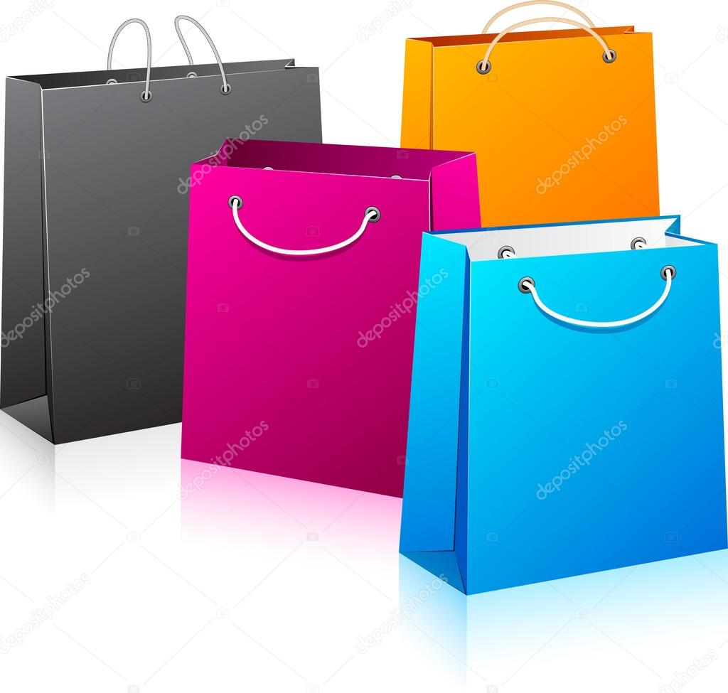 Bag clipart shoping bag. Shopping bags backgrounds free