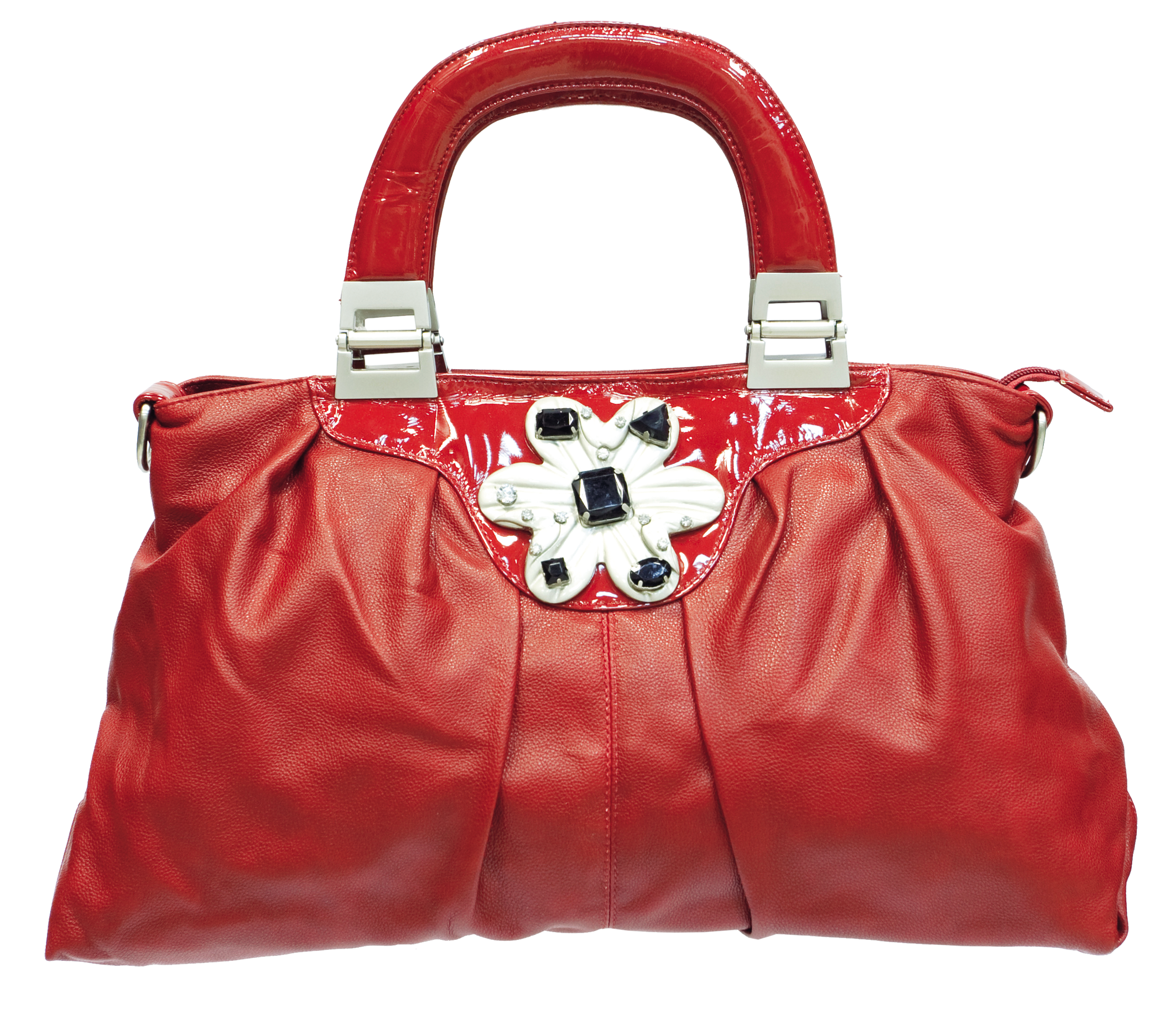 Red purse png. Women bag clipart web