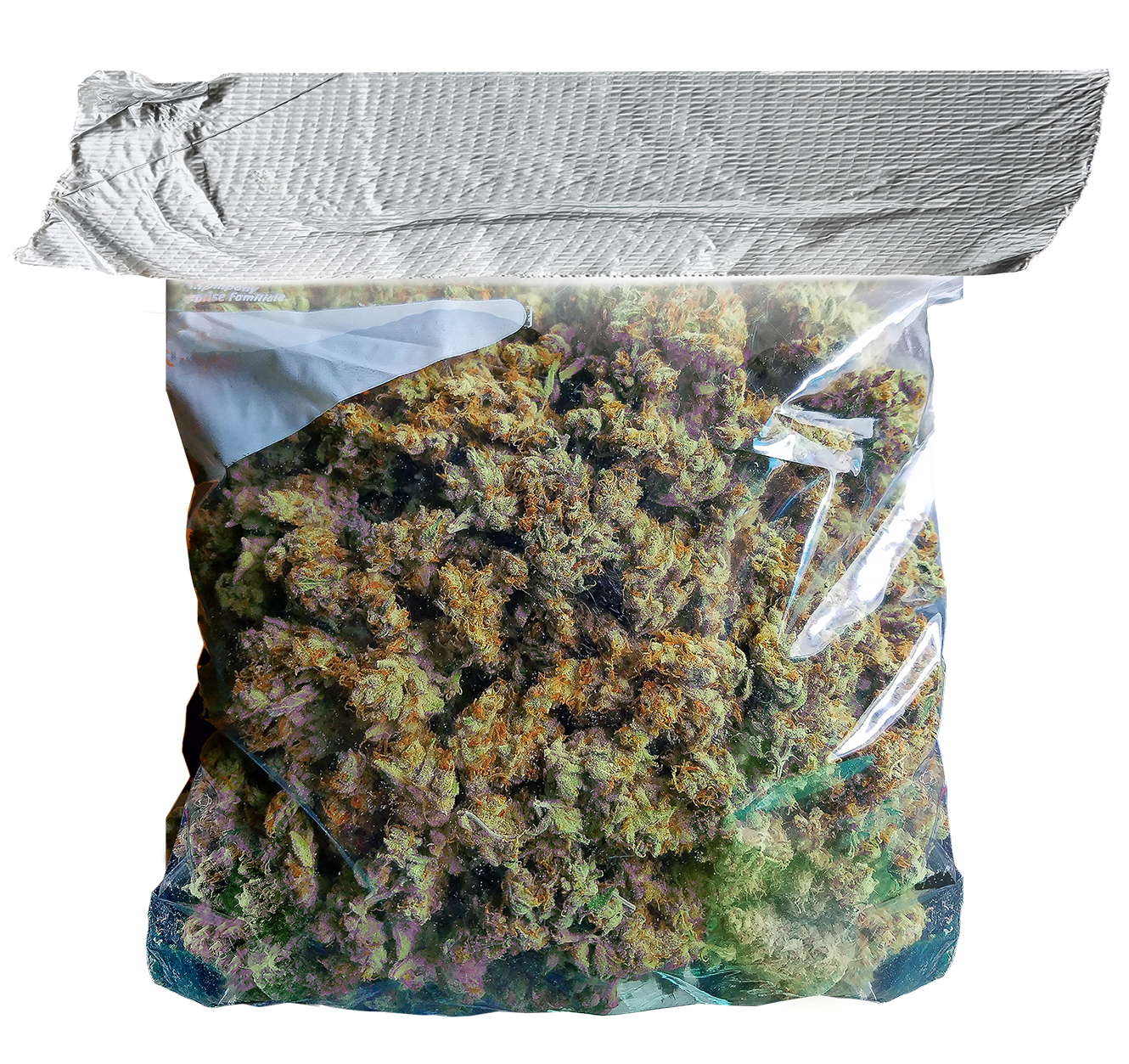 Bag of weed png. Fresh ounce trickerstickers