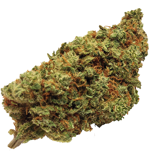 Bag of weed png. Cannabest slo s best