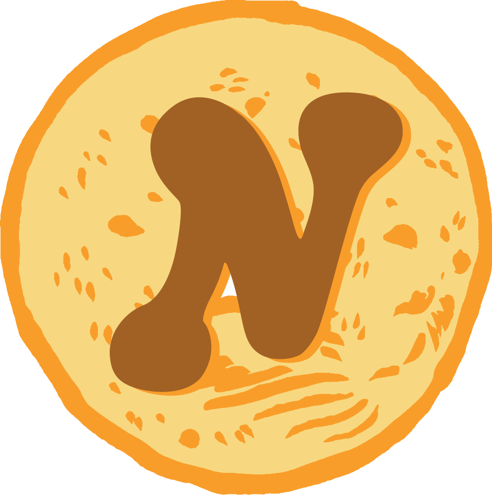 Bagel clipart animated. Grain transparent free for