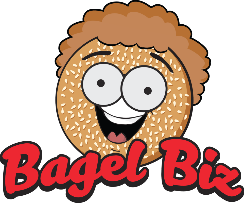 Bagel clipart egg. Free day shipping buy