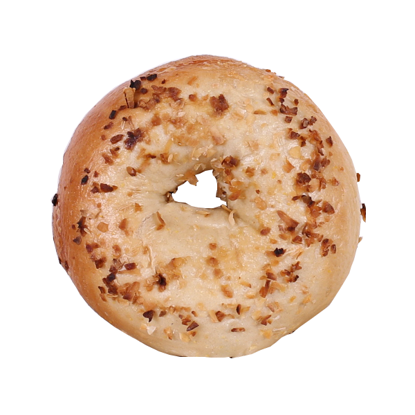 Bagel clipart food france. Free on dumielauxepices net