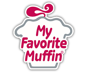 Bagel clipart muffin. My favorite dry creek