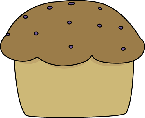 Muffins clipart animated. Newton s menu