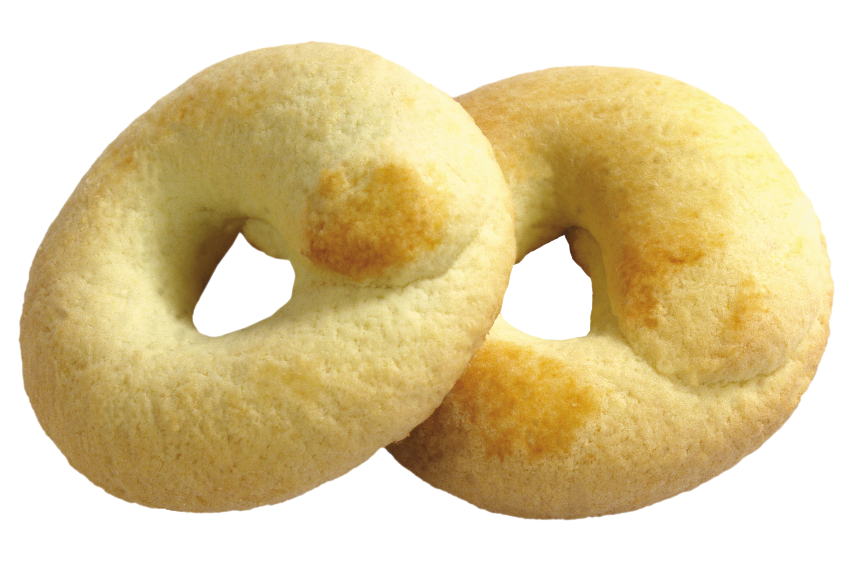 Bagel clipart yellow. Png images free download