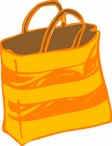 Bags clipart library bag. Free cliparts download clip