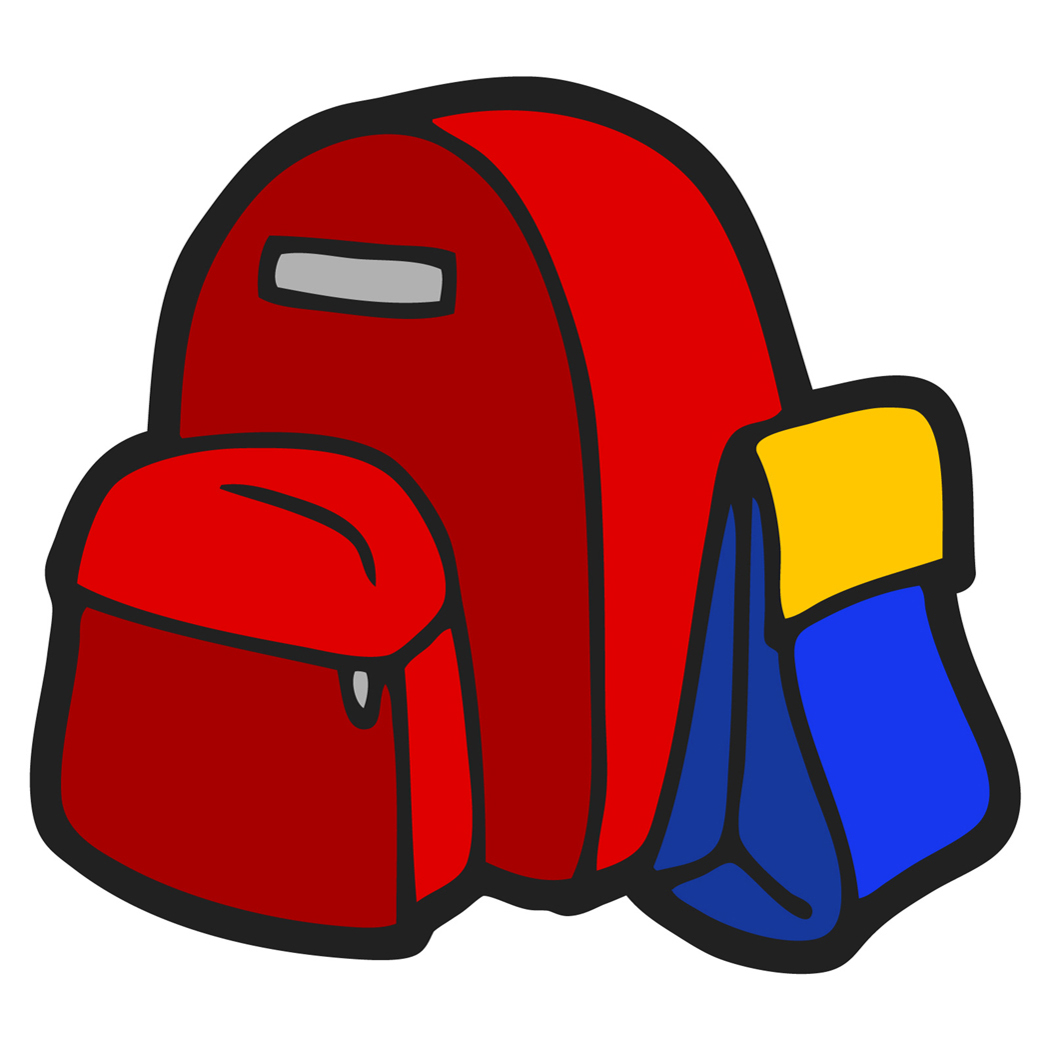 Lunch clipart lunch bag. At getdrawings com free