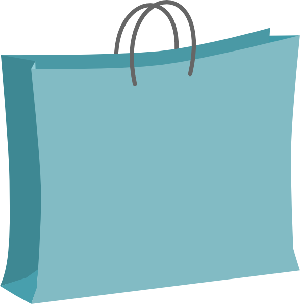Bags clipart shooping. Shopping bag png images