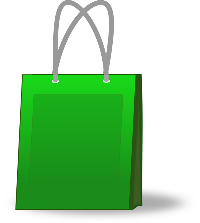 Vegetable clipart trolley. Shopping bags trolleys reusable