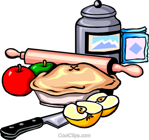 Muffin clipart baking ingredient. Bake for free download