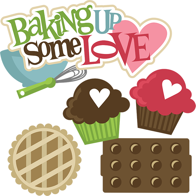 Bake clipart pastry. Free cheese cliparts download