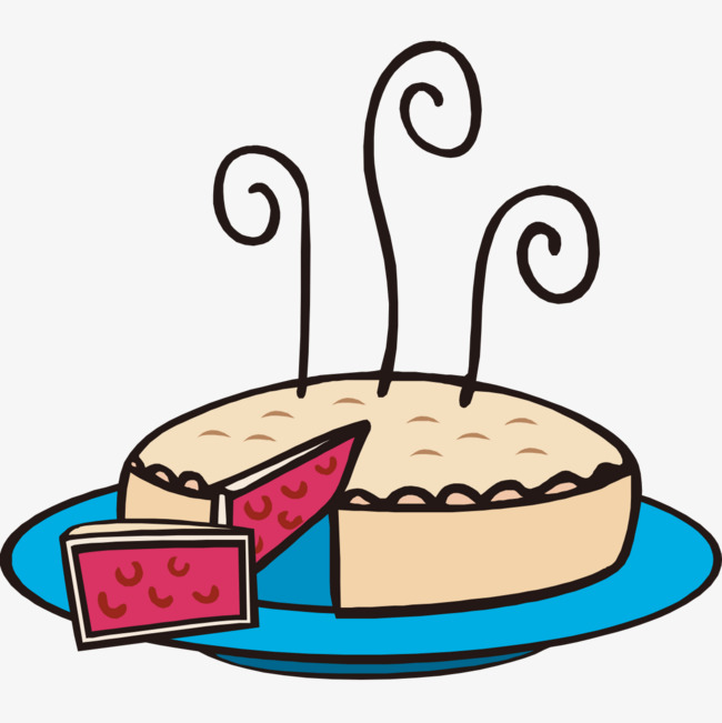 bake clipart baking cake