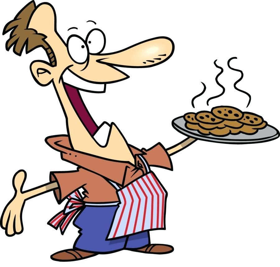 Bake clipart baking competition. At getdrawings com free