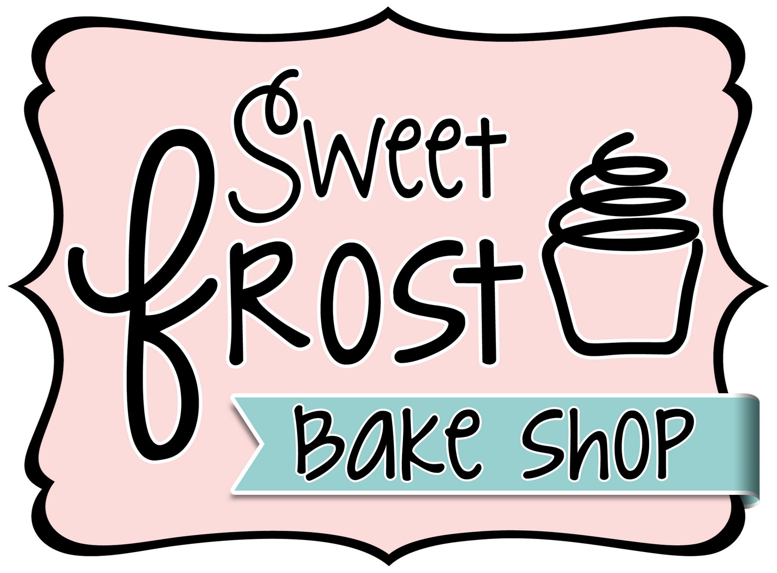 Storefront clipart illustrated. Free bakery cliparts download