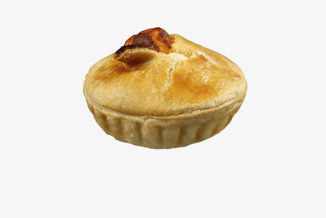 Bake clipart pastry. Baking material object delicious