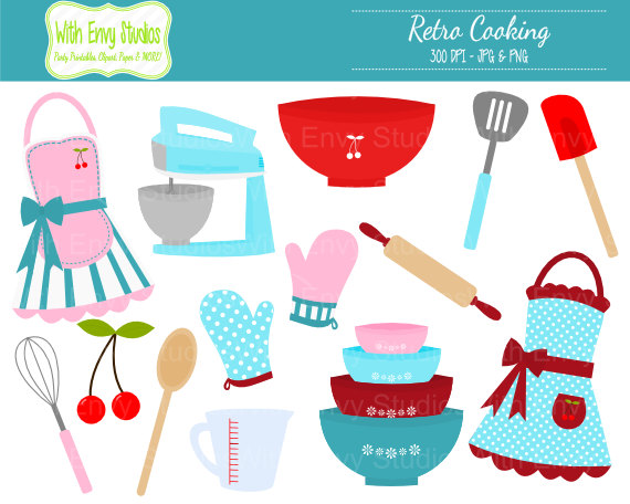 Chef clipart chef tool. Off cooking baking