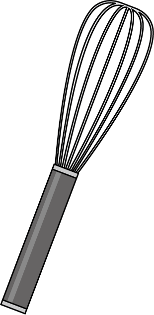 Whisk clipart cartoon. Free cliparts download clip