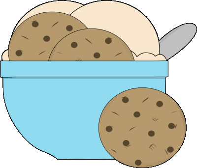 Baked goods clipart coockie. Cookie clip art images