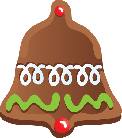 Oven clipart cookie. Free christmas cookies download