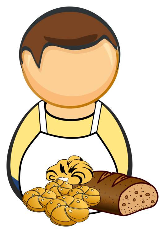 Bakery clipart. Computer icons download croissant