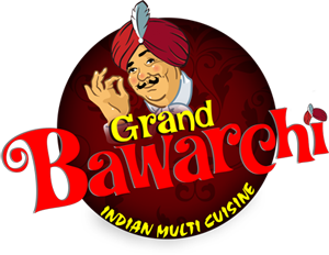 Baker clipart bawarchi. Grand official site canoga