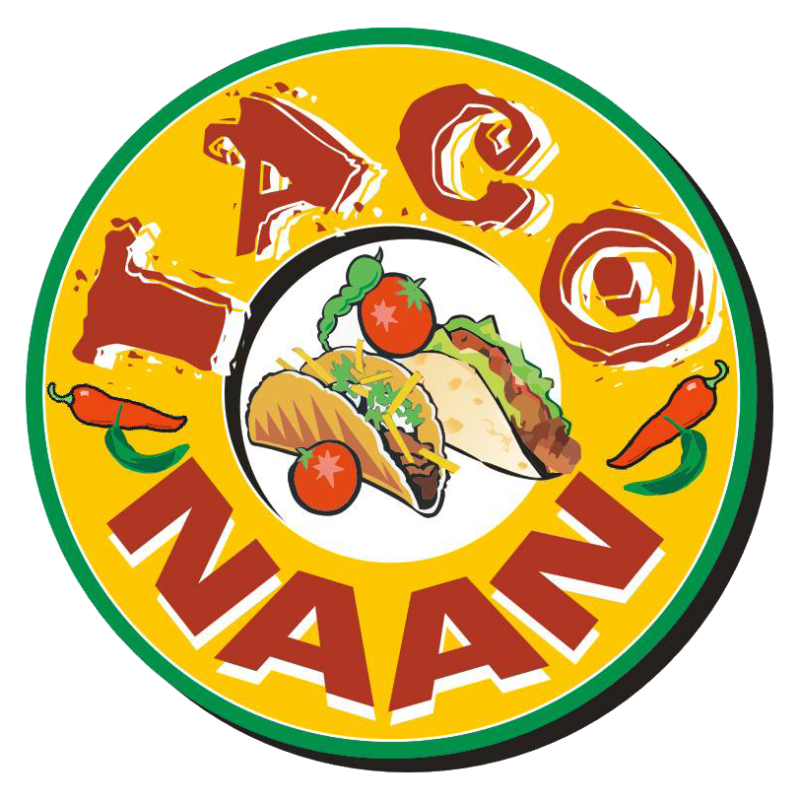 Baker clipart bawarchi. Taco naan delivery s