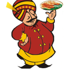 Baker clipart bawarchi. Flavours of india closed