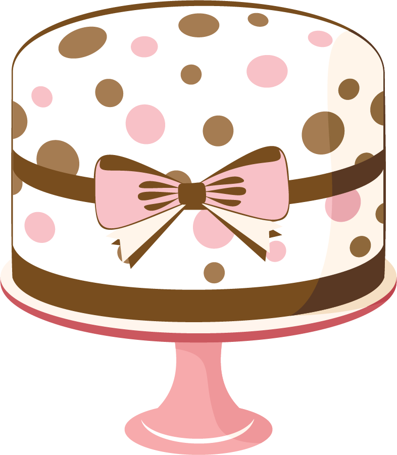 Free cute bakery cliparts
