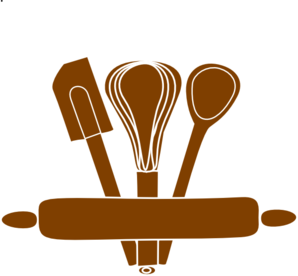 Bakery clipart. Free cliparts download clip